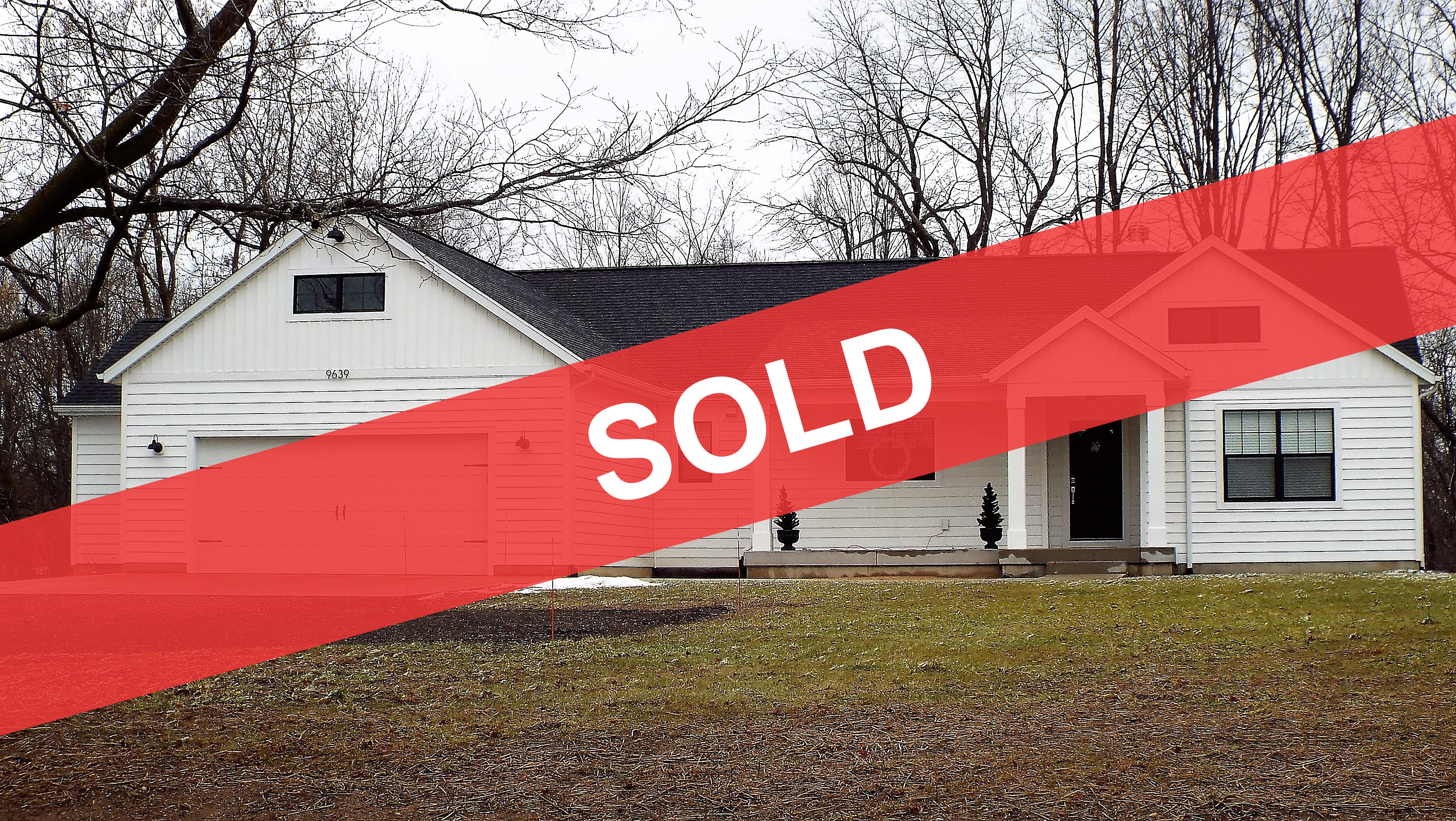 Lot-47-Sold